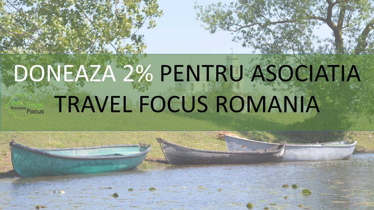 TravelFocus Romania