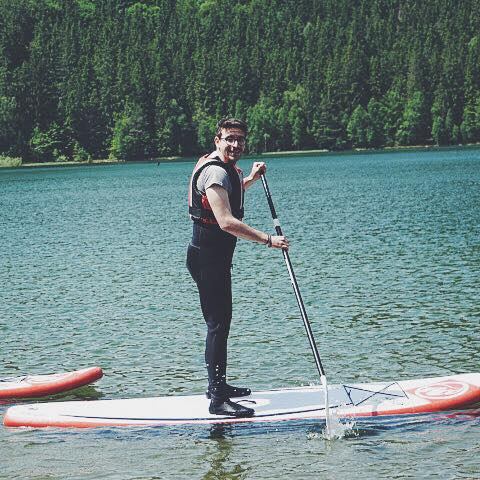 Andrei Niculae_Lacul Sf Ana