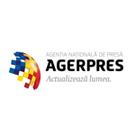 Agerpress
