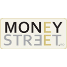 Money Street