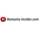 Romanian Insider